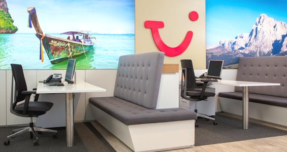 franchise mit wenig eigenkapital aufbauen tui meinshop. Black Bedroom Furniture Sets. Home Design Ideas